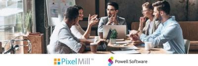 PixelMillWebinar