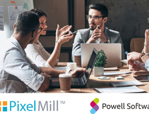 5 Most Requested Digital Workspace Features at Your Fingertips with Powell Hub