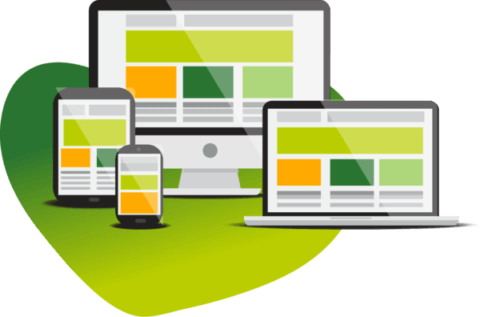 Solution intranet multi device Powell 365