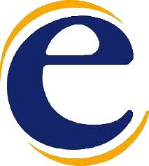 Logo-E-Eliadis