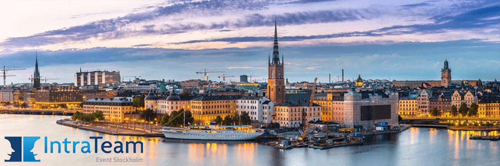 intrateam-stockholm