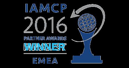 IAMCP 2016