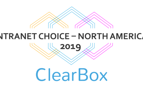 Intranet-Choice-ClearBox-2019-N-AMERICA-460x295