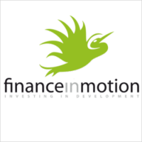 financieinmotion