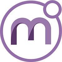 Logo Manager