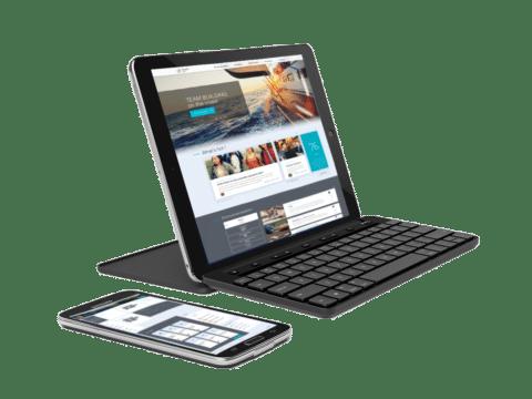 Multi device powell 365