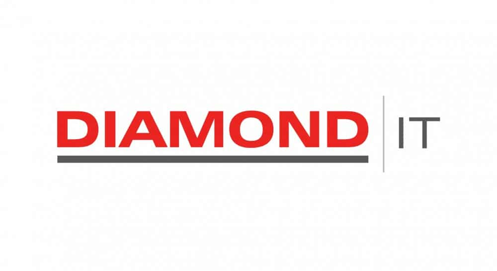 Diamond-IT