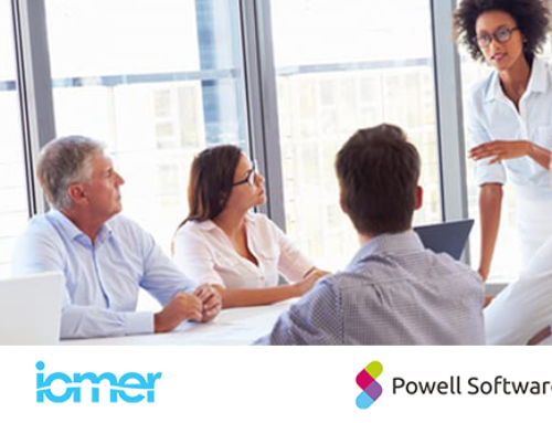 Accelerate the Design and Deployment of SharePoint Intranet Portals with Powell Manager