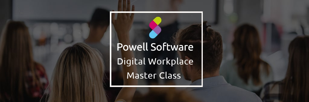 Master-class-powell-software-9-january-ARTICLE-banner