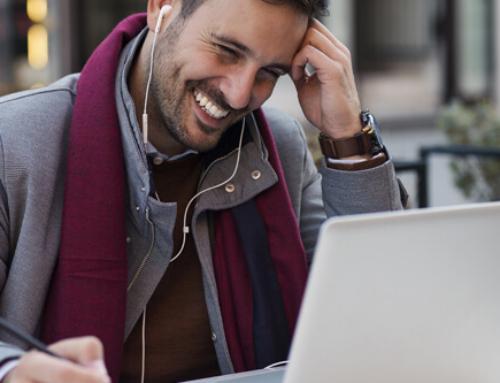 Digital workplace : pourquoi et comment faut-il prendre soin de vos « deskless workers » ?