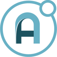 Powell Apps 3
