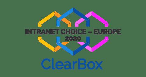 intranet-choice-EU