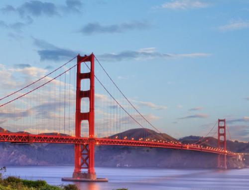 SPTechCon – San Francisco