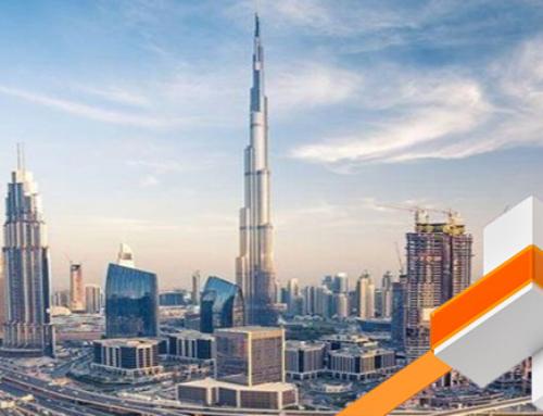 Microsoft Ignite – Dubai 2020