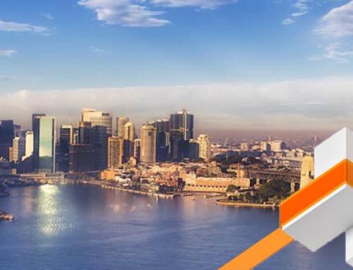 Microsoft Ignite | The Tour Sydney 2020