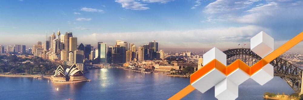 Microsoft Ignite Sydney