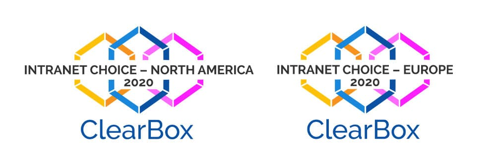 intranet-choice-2020