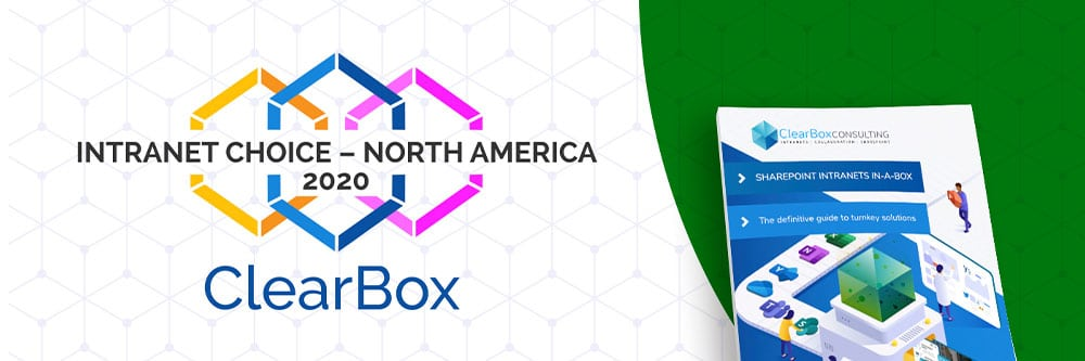 clearboxnorthamerica