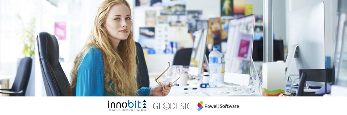 Innobit Webinar Blog Banner