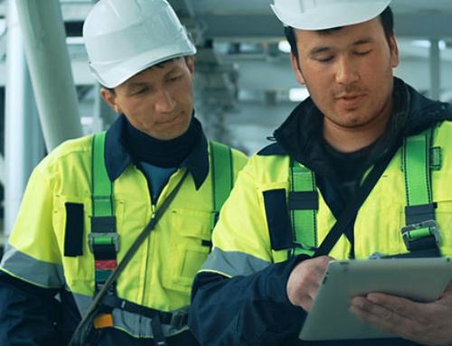 Comment choisir les outils pour accompagner vos employés mobiles ?