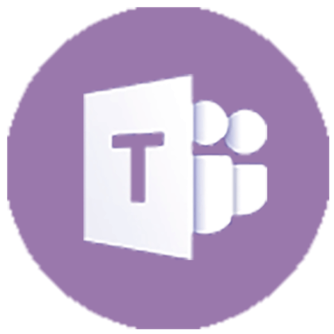 Powell Manager Microsoft Teams Governance