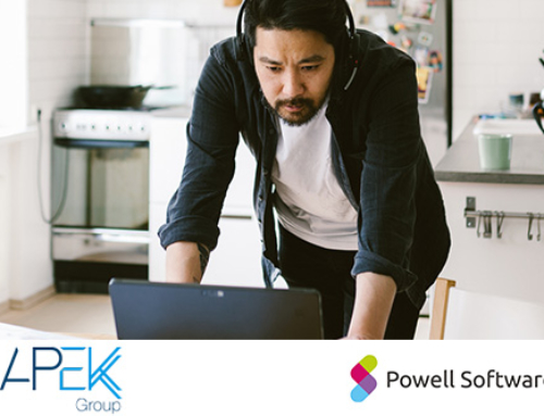 Best Practices for Microsoft Teams Adoption with APEK Group and Powell Software