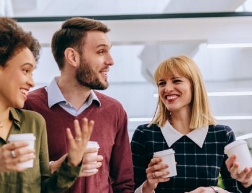 Die 5 Geheimnisse der Powell Suite für einen erfolgreichen Digital Workplace