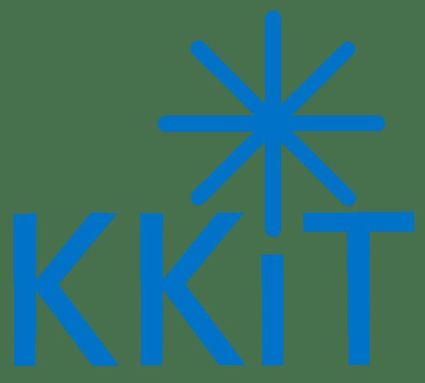 KKIT-partner-australia