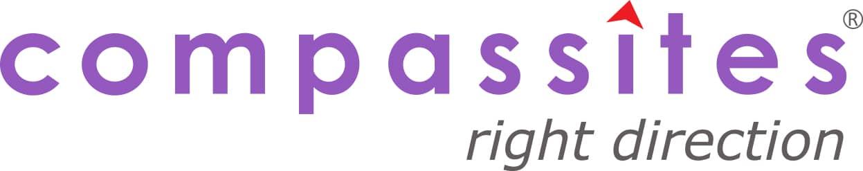Compassites Logo V3