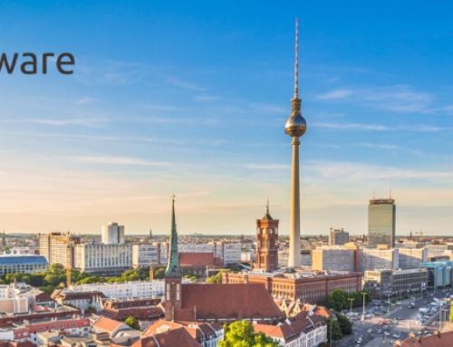 IntraNET Reloaded | Berlin 2020