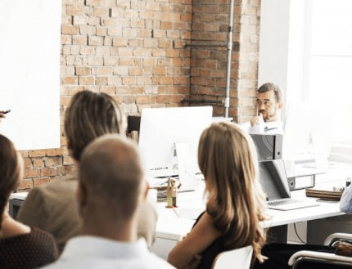 Pourquoi la gestion du changement est cruciale pour l'adoption de Microsoft 365