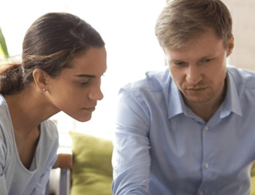Krisenmanagement: Warum ist interne Krisenkommunikation wichtig?