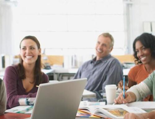 10 Stratégies d'engagement des employés pour les équipes à distance