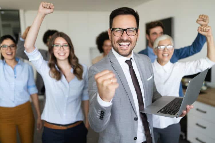 employee engagement importance