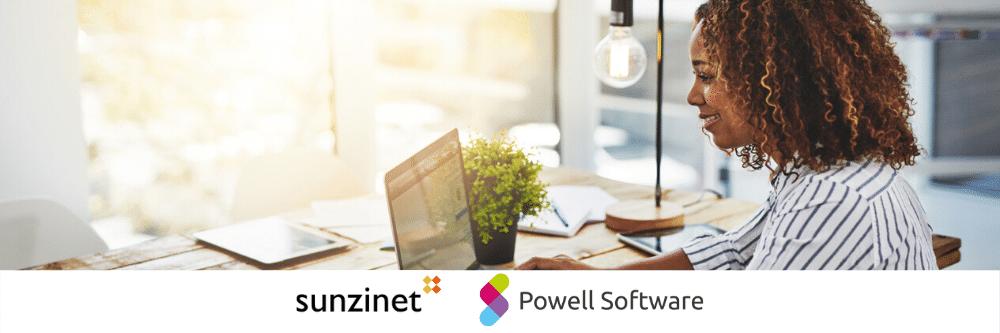 Webinar Employee Experience für den benutzerfreundlichen Digital Workplace