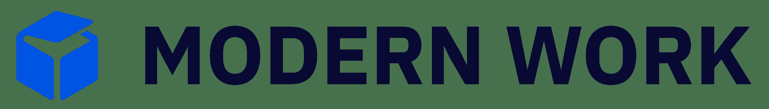 modern-work-logo