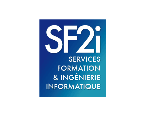 sf2i-partner-logo