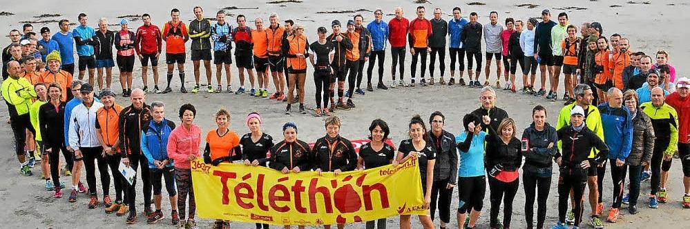 AFM-Téléthon-powell-teams-témoignage