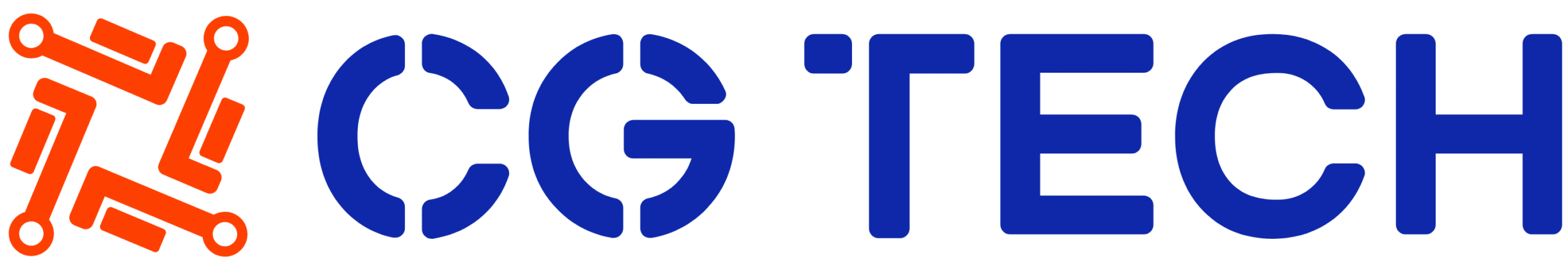 CG Tech