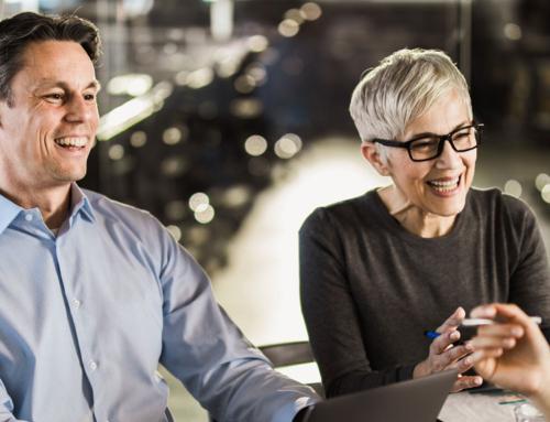 Comment Powell Teams accompagne Powell 365 intranet pour mieux connecter vos employés