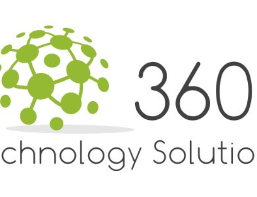 360 Technology Solutions EN