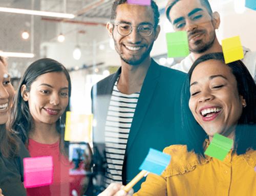 10 idées de contenu intranet pour stimuler l'engagement de vos employés