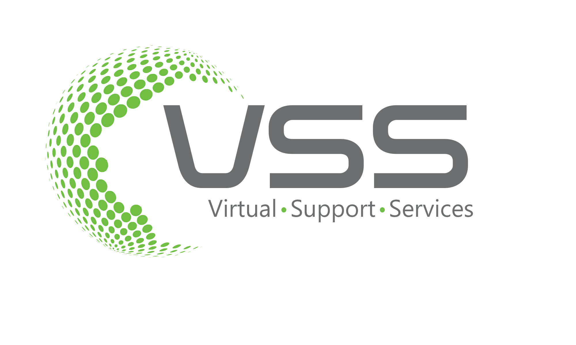 Virtual Systems Logo