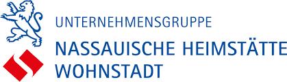 naheimst client logo