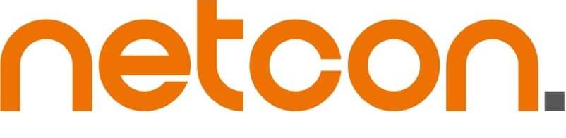 netcon partner logo Powell Software