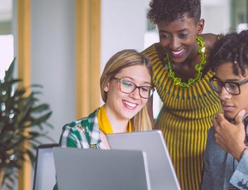 Créer un programme d'Employee Advocacy grâce à votre Intranet