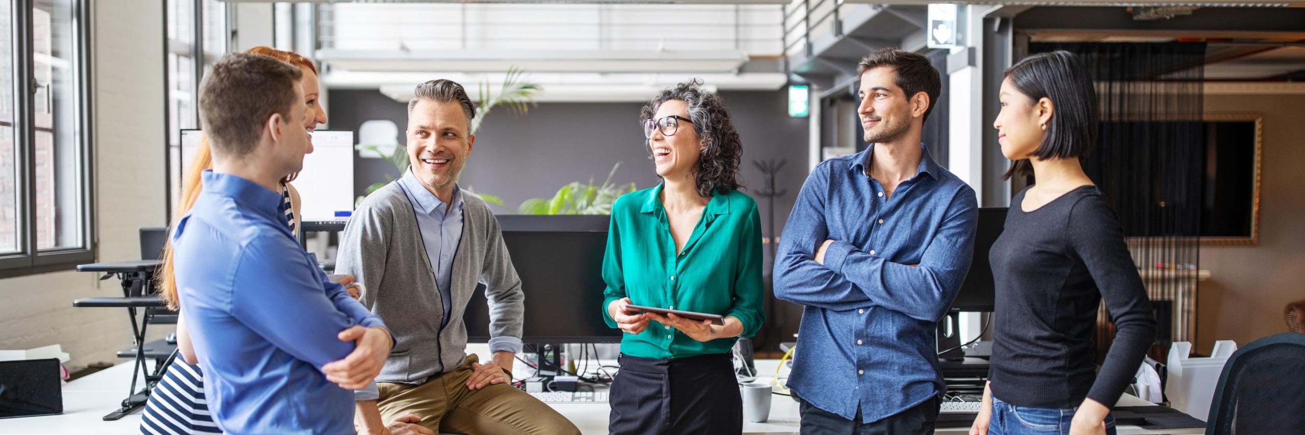 Meet-the-team-Matthieu-Silbermann-Chief-Product-Officer