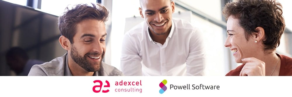 AdExcel Webinar Blog Banner-min