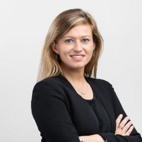 Pauline Guiot Powell Software