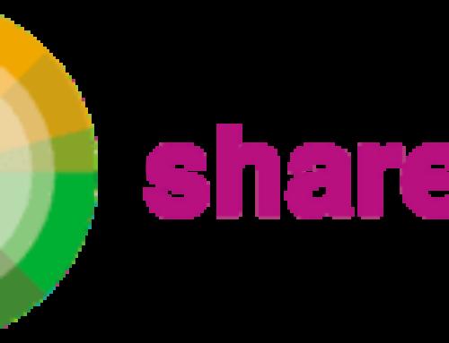 ShareOne – EN